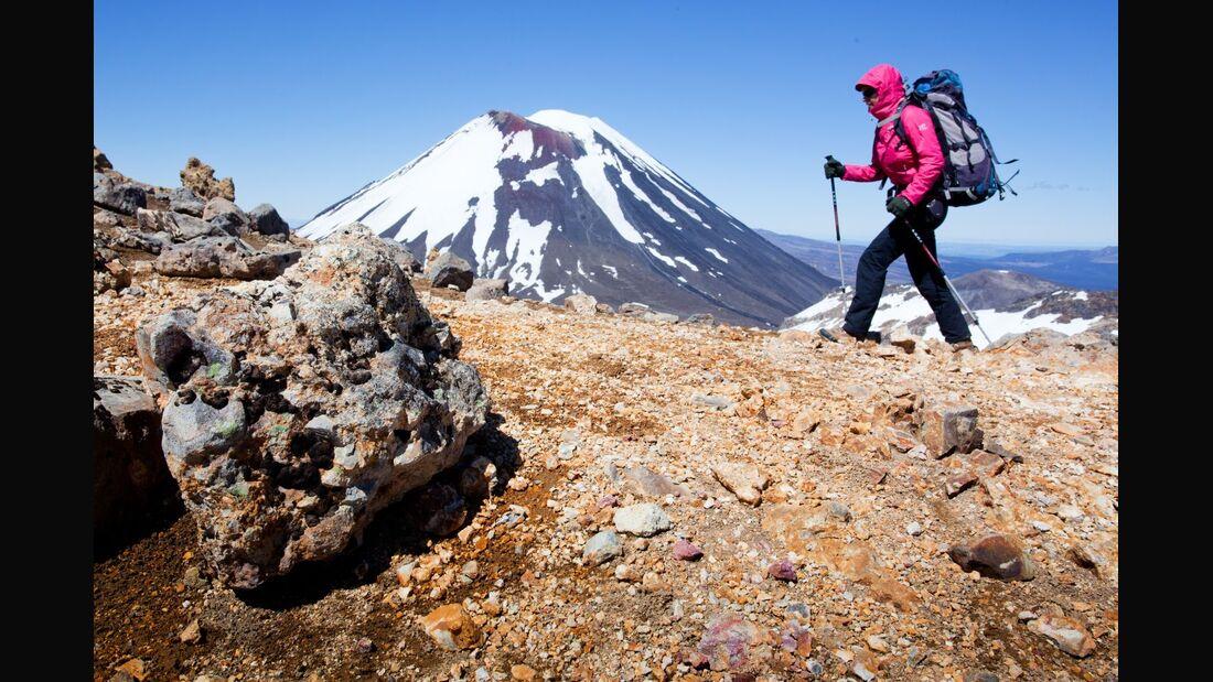 od-2018-keencontest-neuseeland-teararoa-greatwalk-trekking colourbox7356075 (jpg)