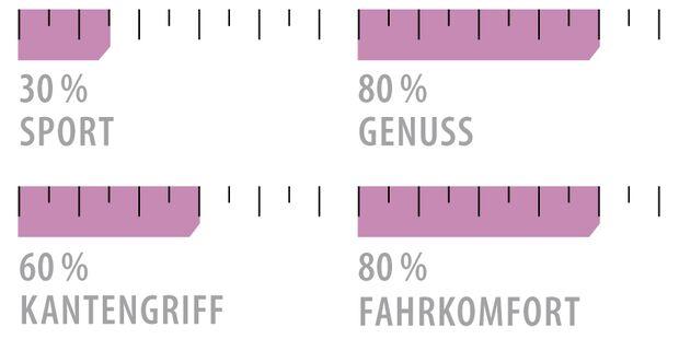 od-2018-lady-genusscarver-grafik-rossignol-famous-6 (jpg)