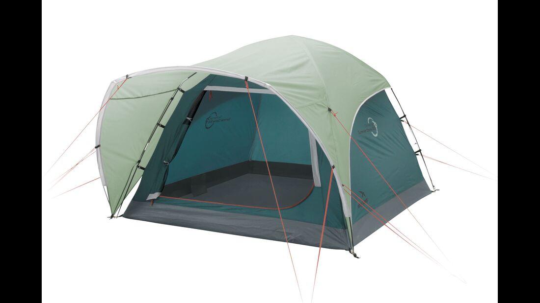 od-2018-messe-guide-equipment-easy-camp-go-range (jpg)