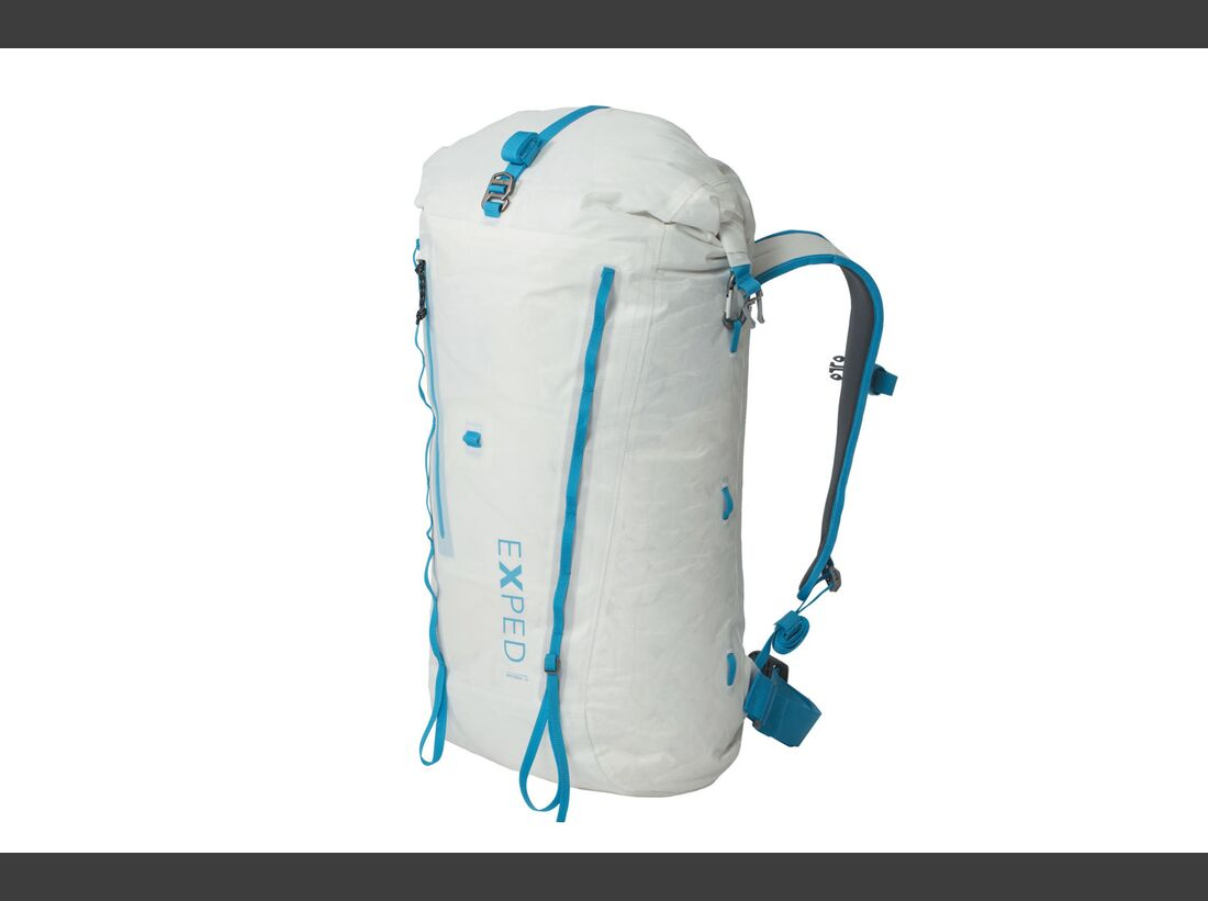 od-2018-messe-guide-equipment-exped-whiteout (jpg)