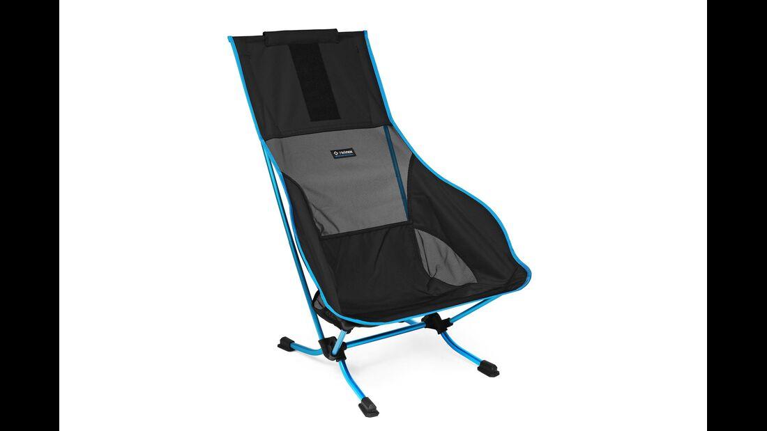 od-2018-messe-guide-equipment-helinox-playa-chair (jpg)