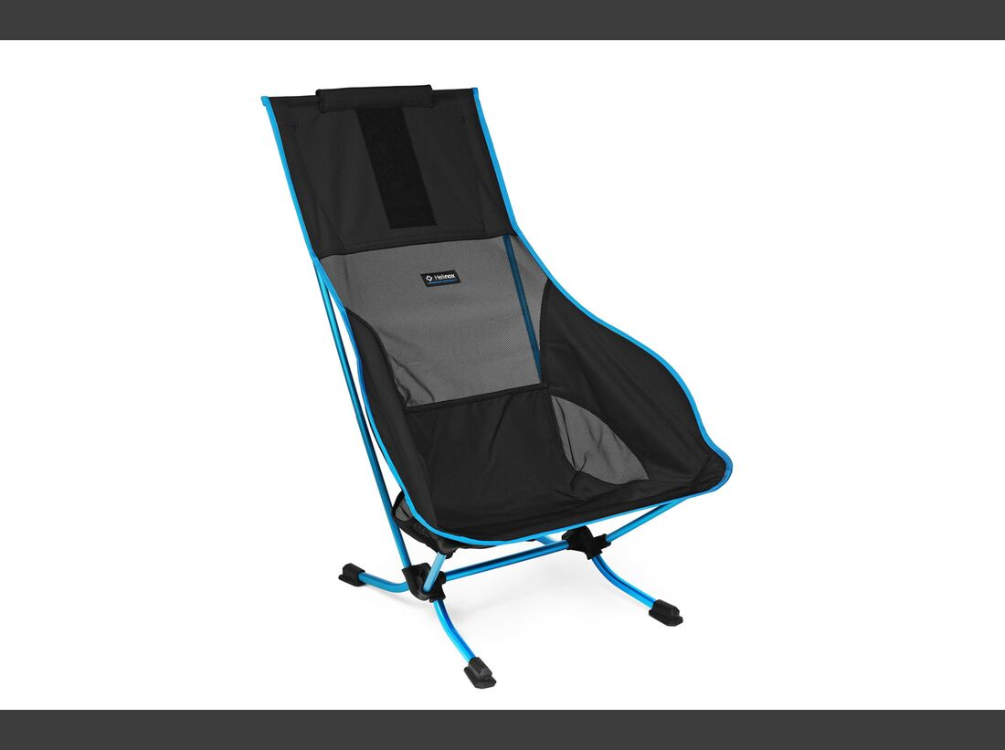 od-2018-messe-guide-equipment-helinox-playa-chair (jpg)