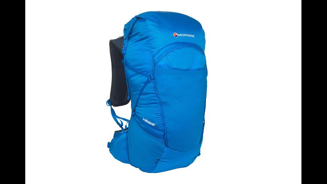 od-2018-messe-guide-equipment-montane-trailblazer (jpg)