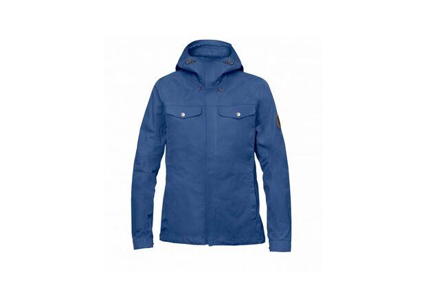 od-2018-messe-neuheit-fjaellraeven-greenland-halfcentury-jacket SOG (jpg)