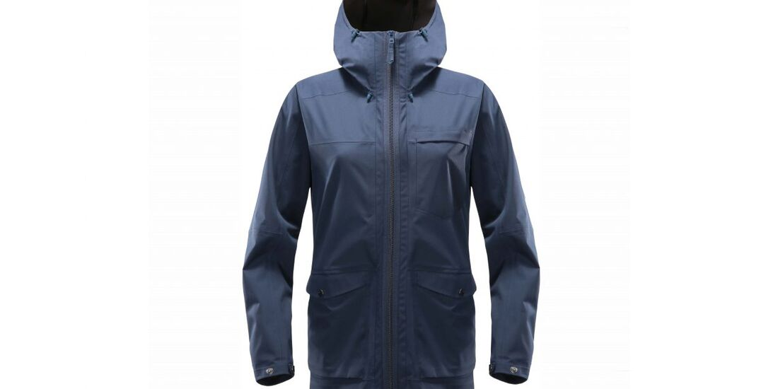 od-2018-messe-neuheit-hagloefs-eco-proof-jacket SOG (jpg)