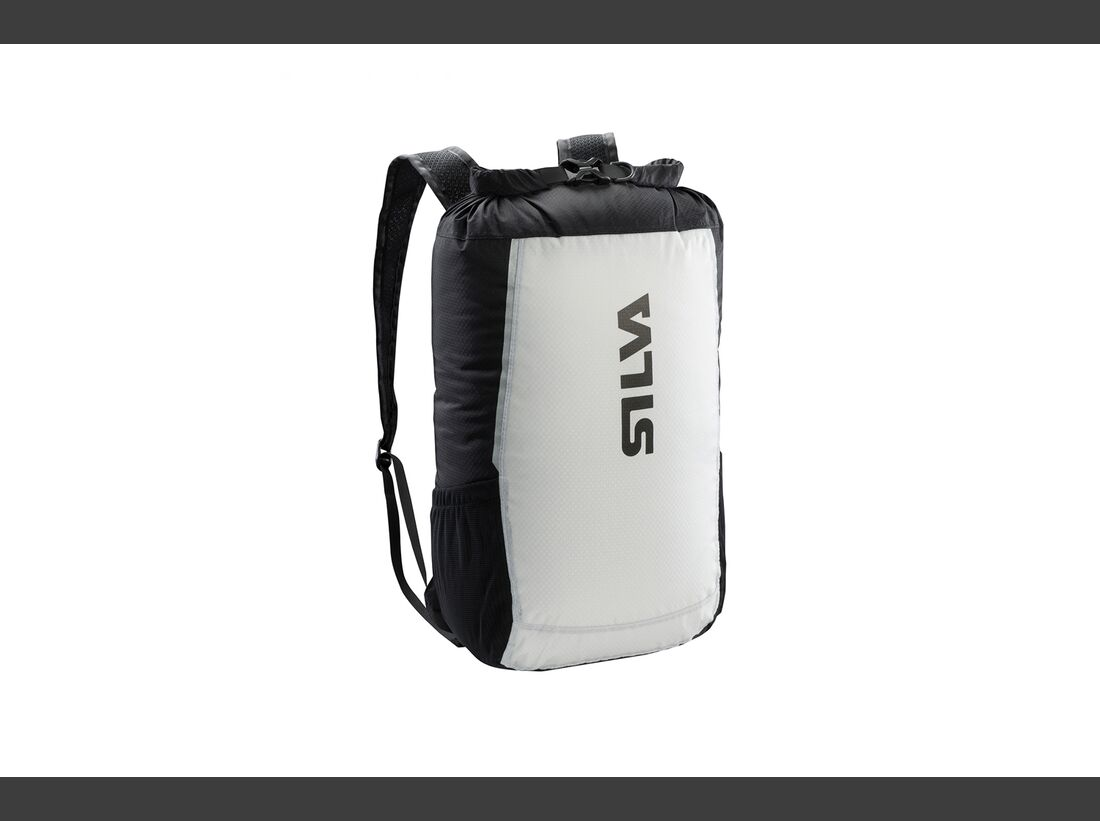 od-2018-messe-neuheit-silva-carry-backpack (jpg)