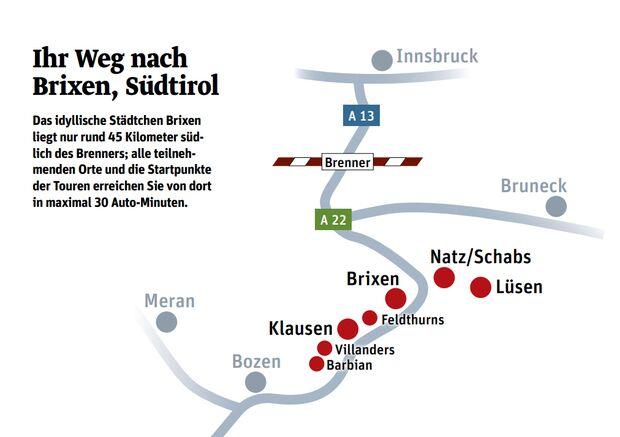 od-2018-mountaindays-brixen-anfahrt