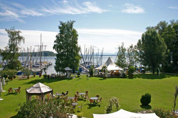 od-2018-mythos-bayern-Yachthotel-hotelwiese (jpg)
