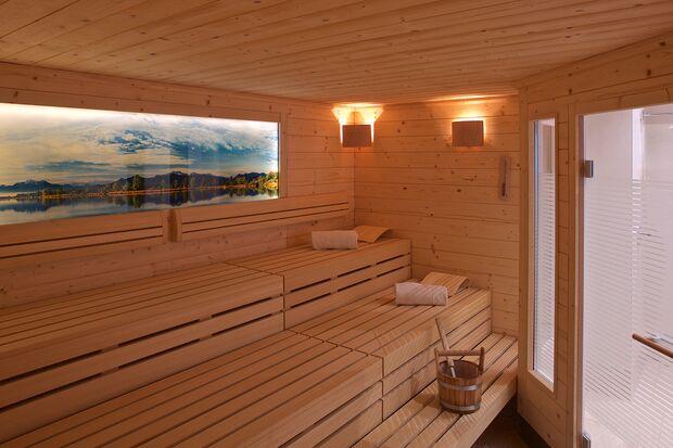 od-2018-mythos-bayern-Yachthotel-sauna (jpg)
