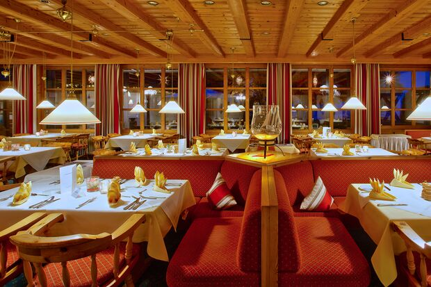 od-2018-mythos-bayern-Yachthotel-speisesaal (jpg)