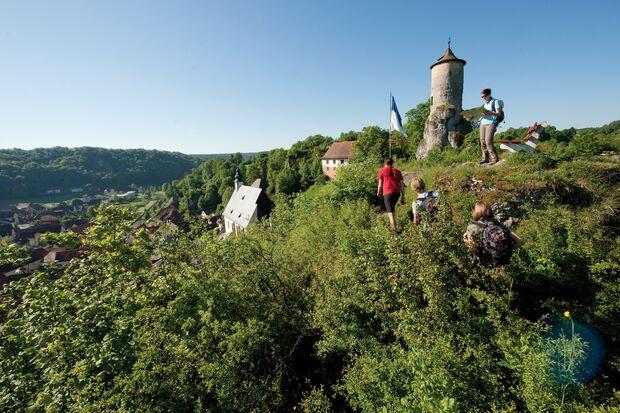 od-2018-mythos-bayern-franken-gebirgsweg-6 Fränkische Schweiz (jpg)