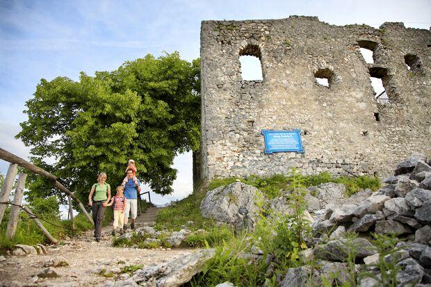 od-2018-mythos-bayern-special-pfronten-allgäu-ruine