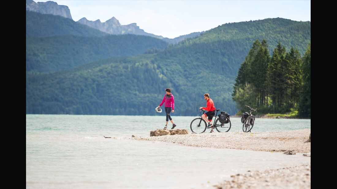 od-2018-mythos-bayern-wasserradlwege-Oberbayern-Tourismus-1 (jpg)