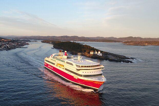 od-2018-nordland-fjordline-Tomas-