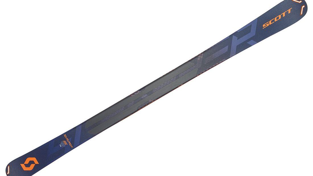 od-2018-offpiste-scott-scrapper-95 (jpg)