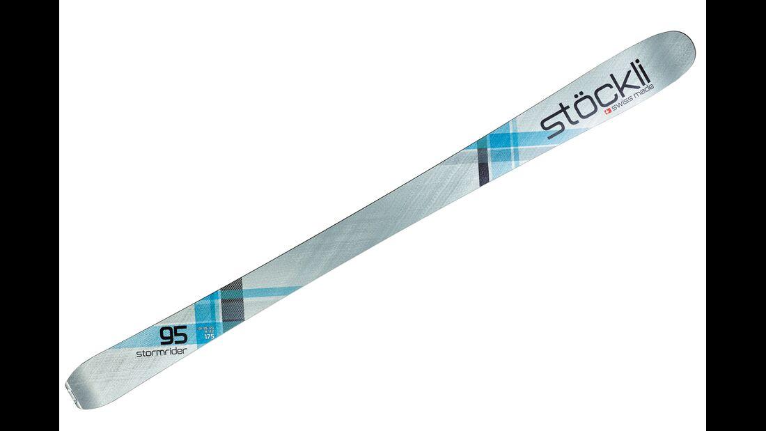 od-2018-offpiste-stoeckli-stormrider-95 (jpg)