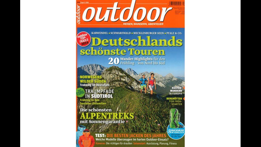 od-2018-outdoor-cover-titel-ausgabe-april-4-2014 (jpg)