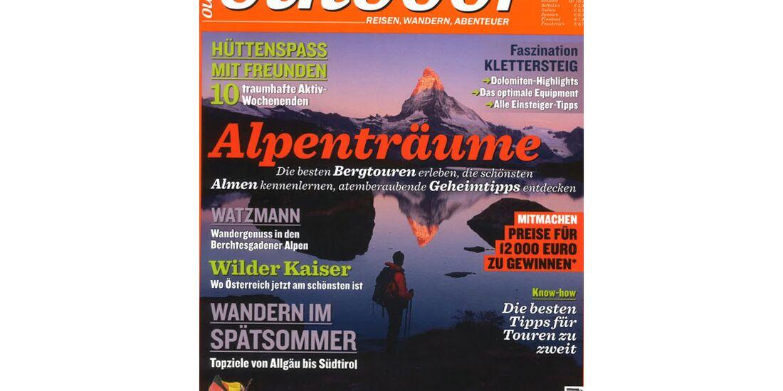 od-2018-outdoor-cover-titel-ausgabe-september-9-2012 (jpg)