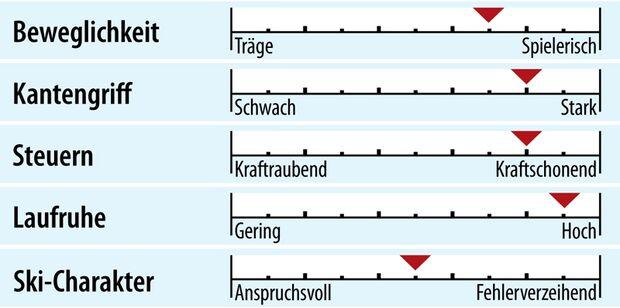 od-2018-racecarver-fahreigenschaft-blizzard-firebird-wrc (jpg)
