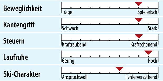 od-2018-racecarver-fahreigenschaft-voelkl-racetiger-gs (jpg)