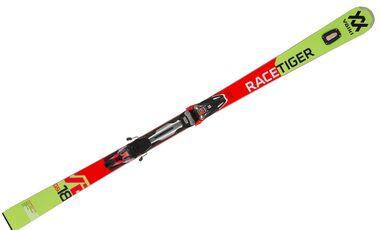 od-2018-racecarver-voelkl-racetiger-gs (jpg)