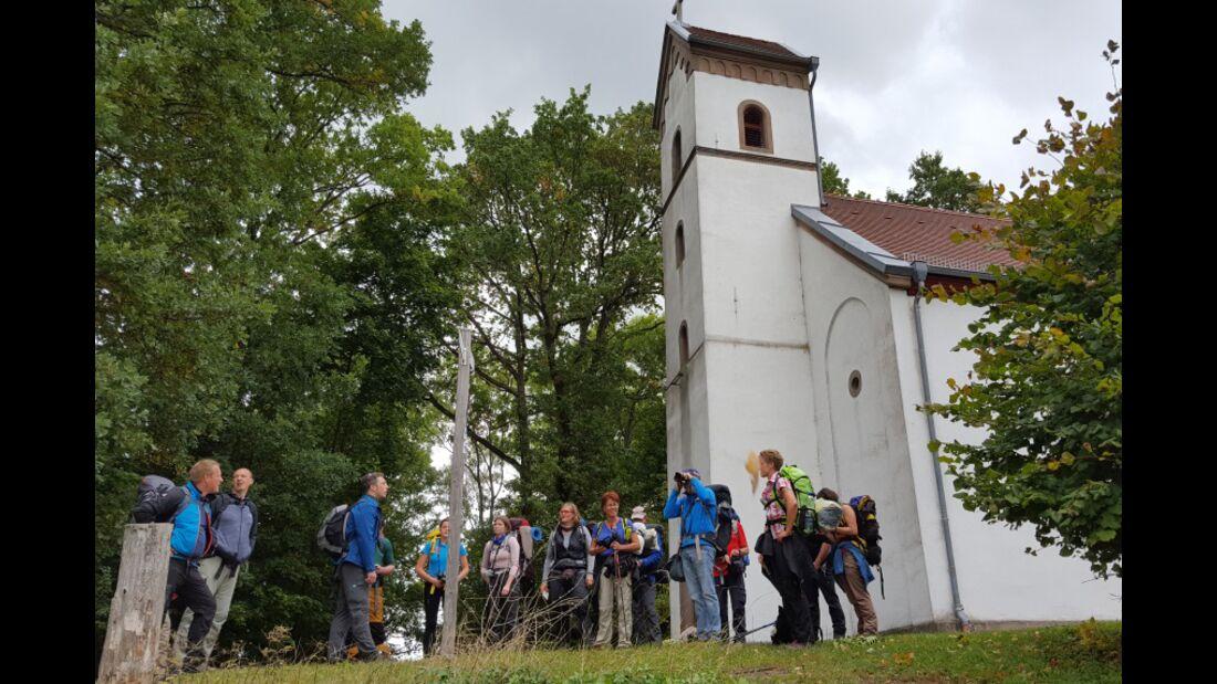 od-2018-rlp-bloggerwandern-1c (jpg)