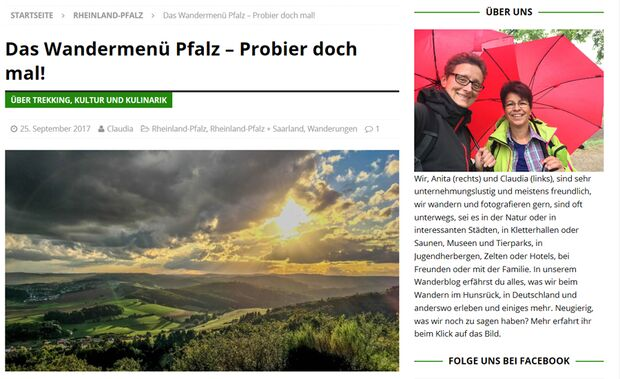 od-2018-rlp-bloggerwandern-aktiv durchs leben (jpg)