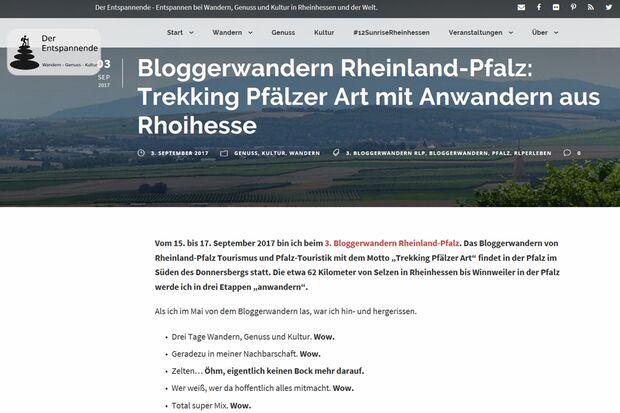 od-2018-rlp-bloggerwandern-der entspannte Blog (jpg)