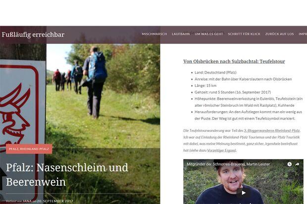 od-2018-rlp-bloggerwandern-fußläufig erreichbar Jana Seifert(jpg)