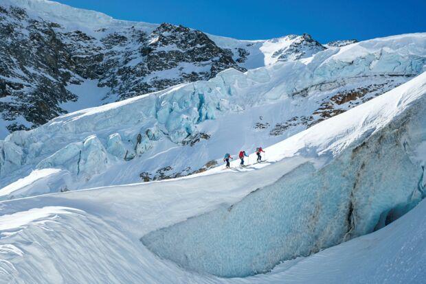 od-2018-ski-touren-special-berner-oberland-1 (jpg)