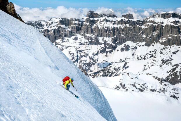 od-2018-ski-touren-special-berner-oberland-2 (jpg)