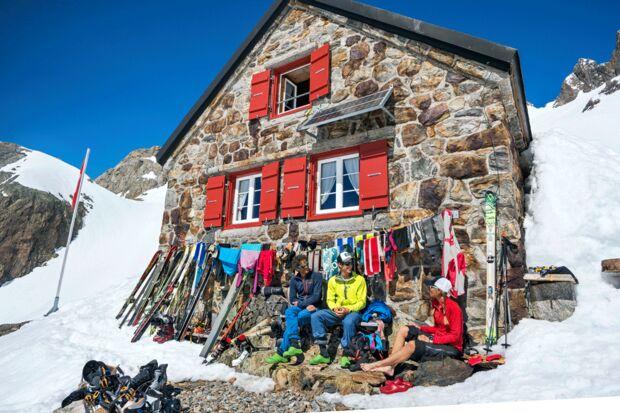 od-2018-ski-touren-special-berner-oberland-3 (jpg)