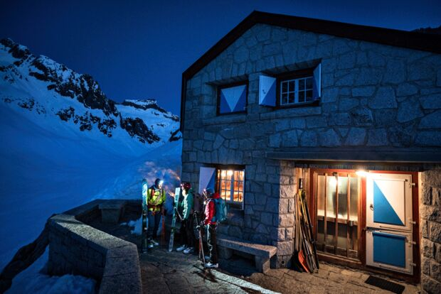 od-2018-ski-touren-special-berner-oberland-4 (jpg)