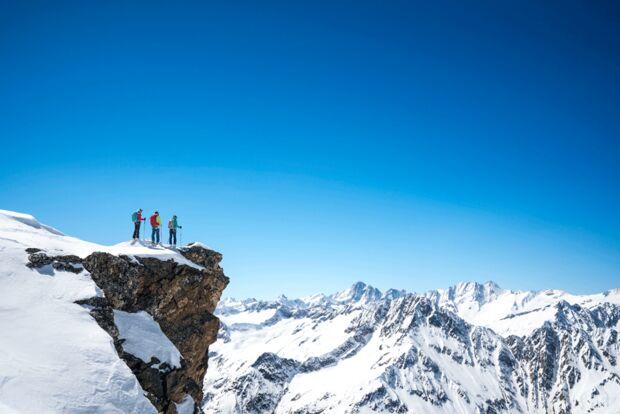 od-2018-ski-touren-special-berner-oberland-teaser (jpg)