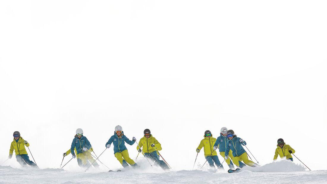 od-2018-skitest-aufmacher (jpg)