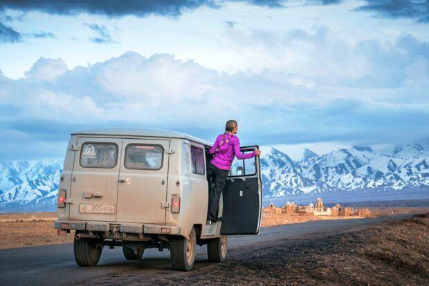 od-2018-skitouren-special-kyrgystan-2 (jpg)