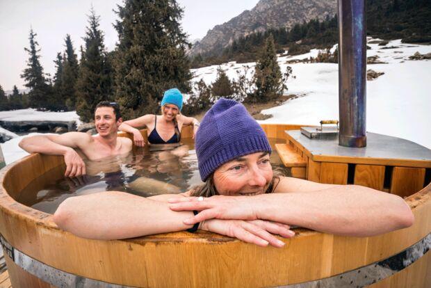 od-2018-skitouren-special-kyrgystan-4 (jpg)