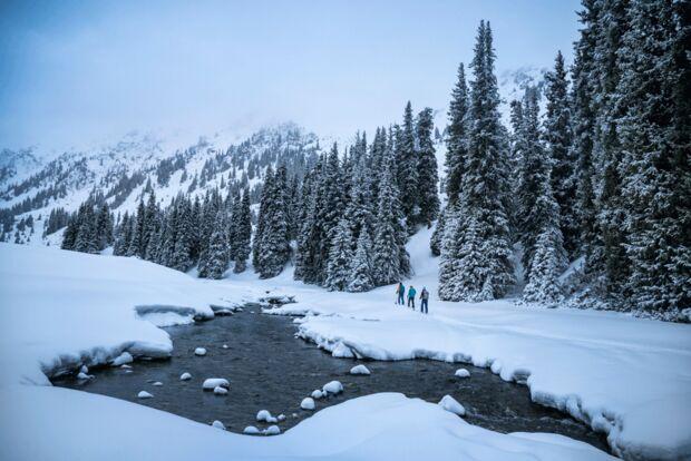 od-2018-skitouren-special-kyrgystan-5 (jpg)