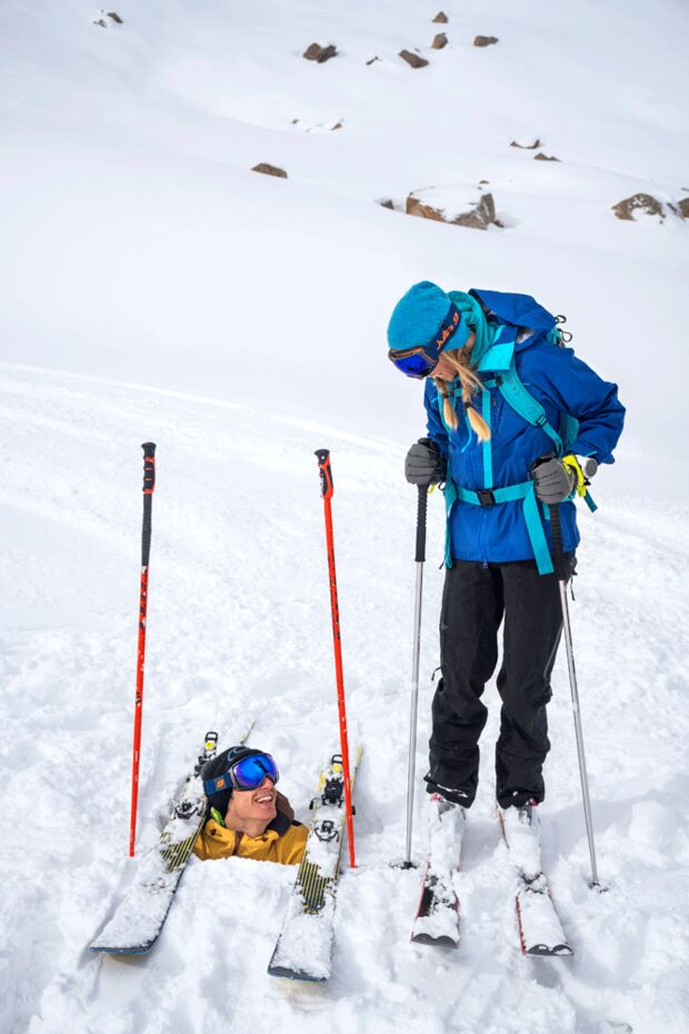od-2018-skitouren-special-kyrgystan-6 (jpg)