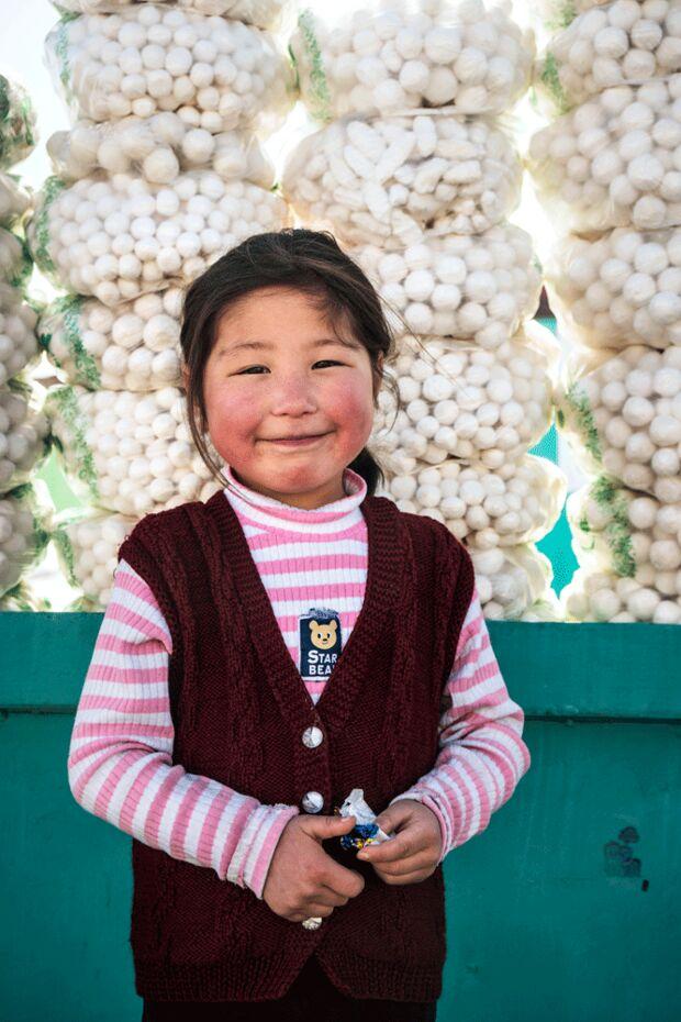od-2018-skitouren-special-kyrgystan-8 (jpg)