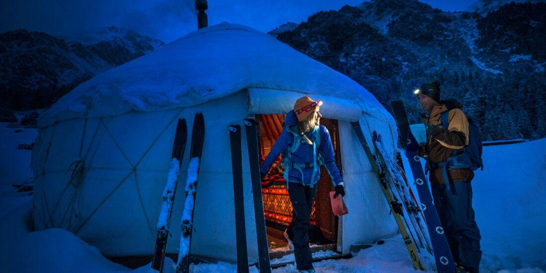 od-2018-skitouren-special-kyrgystan-teaser (jpg)