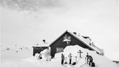 od-2018-skitouren-special-lappland-lodge-1 (jpg)