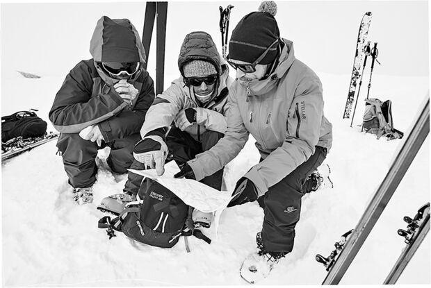 od-2018-skitouren-special-lappland-lodge-2 (jpg)