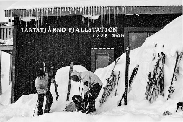 od-2018-skitouren-special-lappland-lodge-3 (jpg)