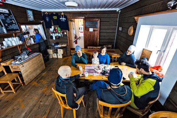 od-2018-skitouren-special-lappland-lodge-4 (jpg)