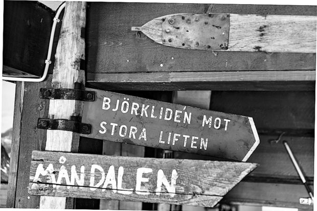 od-2018-skitouren-special-lappland-lodge-5 (jpg)