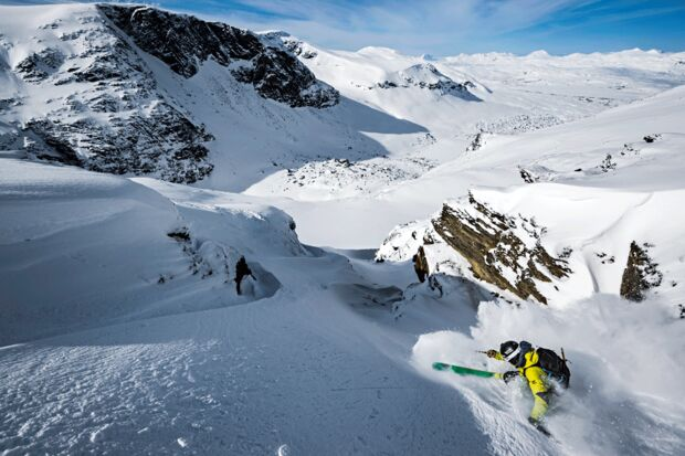 od-2018-skitouren-special-lappland-lodge-8 (jpg)