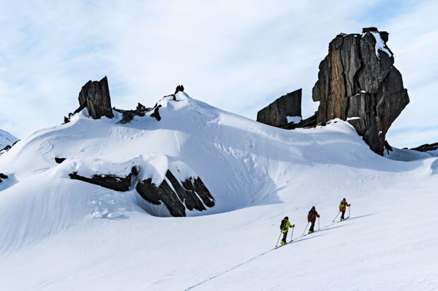 od-2018-skitouren-special-lappland-lodge-9 (jpg)