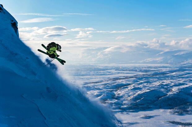 od-2018-skitouren-special-lappland-lodge-teaser (jpg)