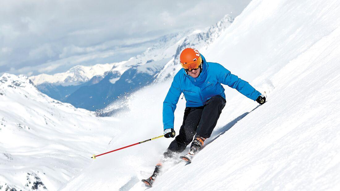 od-2018-slalomcarver-M0K211-aufmacher (jpg)